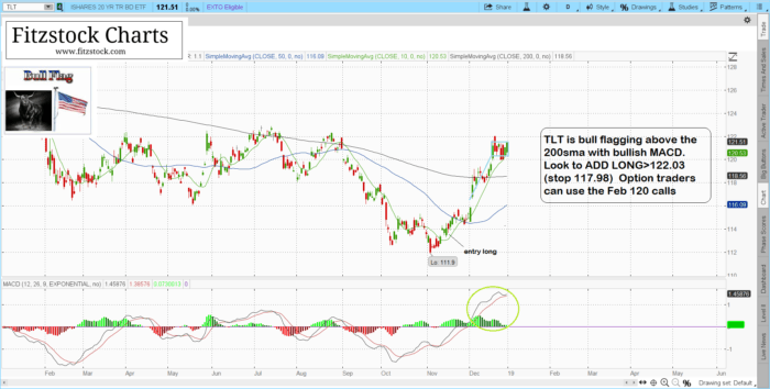 tlt 700x354 - FCPS charts for 1/2/19